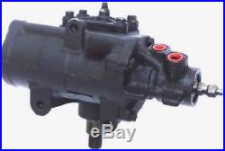 Gear Box fits 1997-2004 Ford F-150 F-250 Expedition ARC REMANUFACTURING INC