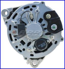 Gear Box fits 1999-2001 Dodge Ram 1500 POWER BRAKE EXCHANGE