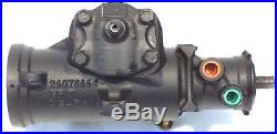 Gear Box fits 2001-2006 GMC Sierra 1500 Sierra 1500, Yukon Sierra 1500, Yukon, Yuko