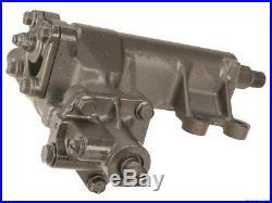 Gear Box fits 2007-2010 Jeep Wrangler FBS