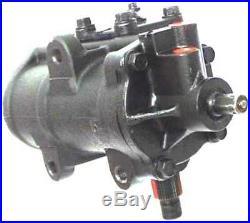 Gear Box fits 2007-2013 GMC Savana 2500, Savana 3500 Sierra 2500 HD, Sierra 3500 H