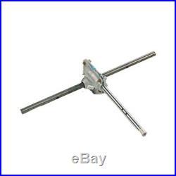 Gear box 918-0413B/ 918-0413A/ 918-0413D/ 618-0413/ 618-0413B MTD OEM FITS SOME