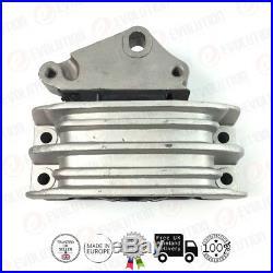 Gearbox Engine Lft Side Mount Fits Ford Transit Mk6, Mk7 2.0, 2.2 00-16, 1494926