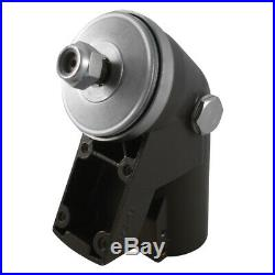 Gearbox Gear Head Drive Assembly Fits Husqvarna 240R And 245R Brushcutter