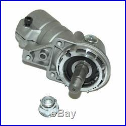 Gearbox Gearhead Complete Assembly Fits Stihl FS500 FS550 FS550L Brushcutter