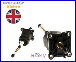 Genuine Ford Gear Box Shift Lever Stick Fits 4 Transit Mk6 2.4 Rwd 5 S 2000-2006