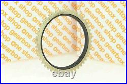 Genuine Gearbox 2nd / 3rd / 4th / 5th Gear Synchro Ring 8863330 Fits Iveco