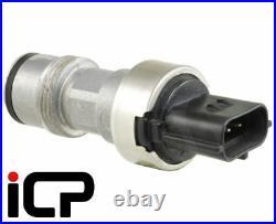 Genuine Gearbox Speed Sensor Fits Subaru Impreza Turbo 92-97 UK ONLY Mcrae