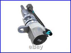 Genuine RB25DET Gearbox Speed Sensor Fits Nissan Skyline R33 GTST 25010-21U00