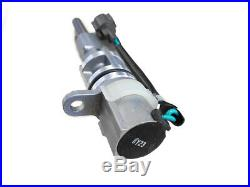 Genuine RB25DET NEO Gearbox Speed Sensor Fits Nissan Skyline R34 GTT 25010-21U00