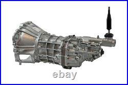 Genuine Toyota R154 5 Speed Gearbox Fits Toyota Soarer JZZ30 33030-2A630