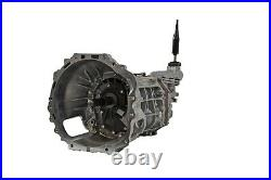 Genuine Toyota R514 5 Speed Gearbox Fits Toyota Chaser JZX110 33030-2A630