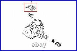 Hardrace Gearbox Mount Left Engine Mount Fits Ford Focus MK2 ST 225 Mazda 3 6885