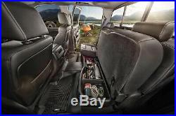 Husky Liners 09241 Husky Gear Box Interior Storage System Fits 09-14 F-150