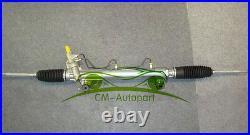 LHD Power Steering Gear Box Rack 44200-0K040 Fits Toyota Pickup Hilux Vigo LHD