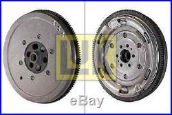 LUK Dual Mass Flywheel Fit with AUDI A4 415055608 2L