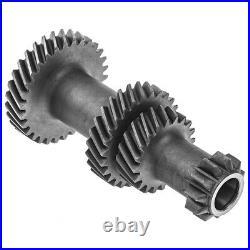 Laygear fits MGA 1500cc 1600cc / 1600cc Mk2 MGB 1955-1967 Gearbox Part no 22H54