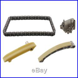 Lower Injection Pump Chain Kit Fits BMW 3 Series E46 5 E39 Febi 30342