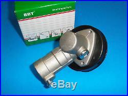 New Bbt Gearbox Assy Fits Echo Srm2100 Srm230 Srm2400 20856 Btt Free Shipping