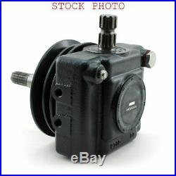 New OEM Kubota Gearbox K5975-33100 Fits RCK72P-1200Z