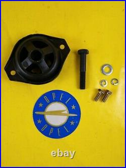 New Opel Kadett C Manta A Ascona A Bearing Block Gearbox Mounting Damping Block