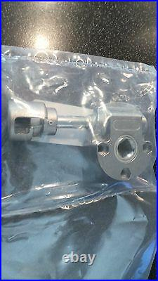 Omnistor/thule Wind Out Awning Gearbox Fits 8000 Awnings Motorama Hull