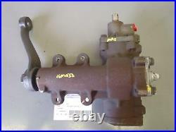 Power Steering Gear Box Fits 99-02 Jeep Grand Cherokee 28865