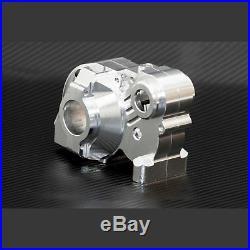 Primal RC QS 1/5 Gas Dragster 3 Piece Quick Change Alloy Gear Box Set fits BAJA