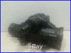 Reman Cardone 27-7540 Steering Gear Box, Fits Blazer, C1500, C1500 Suburban