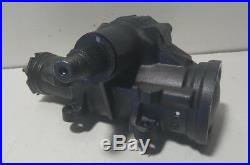 Remanufactured Cardone 27-7539 Steering Gear Box, Fits Vehicles Listed on Chart