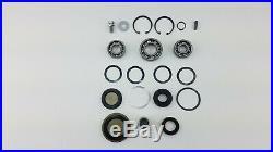 Repair Kit For Kubota K5615-33106 Gearboxes Fits RCK54-18Z RCK60-21Z RCK60-28Z