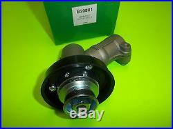 Replac Gear Box Fits 26mm 10 T Trimmers M10x1.25lh 20801 Btt