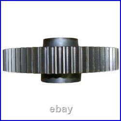 S612546 New Swing Box Gear Fits Case Excavator 40D 40E 50D 50E 980B 1280