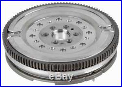 Sachs Dual Mass Flywheel 2294001592 Fit with Opel Insignia