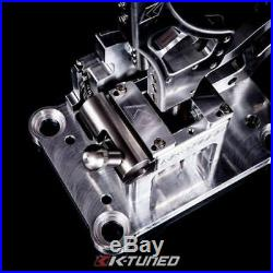 Sale K-tuned 5th Gear Lockout For Billet Rsx Shifter Only Acura Rsx Dc5 K20a