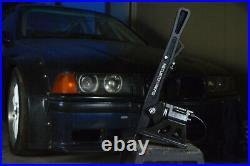 Short Shifter BMW e30 36 e46 e92 34 39 e60 Z3 Z4 Fits all 5/6 Manual Gearbox