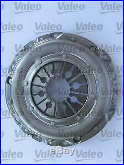 Solid Flywheel Clutch Conversion Kit fits BMW 323 E36 2.5 99 to 00 M52B25 Manual