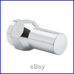 Stabilizer Bar For 94-02 Ram 2500 3500 4WD Steering Gear Box Wobble Fix PRO