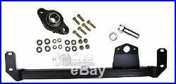 Stabilizer Bar Steering Gearbox Fit 2006 Dodge Ram 1500 2500 3500 5.9L 6.7L 4WD