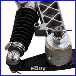 Steering Gear Box Assembly fit EZGO TXT Golf Cart 1994-2001 70723-G02