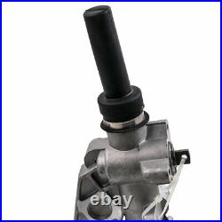 Steering Gear Box For Golf Fit EZGO TXT 96-01 &UP Cart Parts Assembly 70314-G02