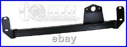 Steering Gear Box Stabilizer Bar Fits 2003-2008 Dodge Ram 1500 2500 3500 4X4 4WD