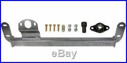 Steering Gear Box Stabilizer fits Dodge Cummins 5.9 Diesel Pickup 1994-2002 4x4