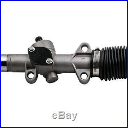 Steering Gear Rack Assembly Pinion For Golf EZGO Cart Car fit Gaz Electric Cart