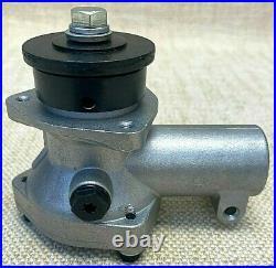 Stihl Gearhead, 4137 640 0112, Fits Fcs-km-4137, Fc95, Fc110, Oem New