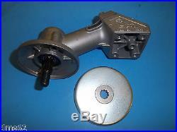 Stihl Trimmer Gearbox Fits Fs80 Fs85 Fs90 Fs100 Fs110 Trimmers Oem