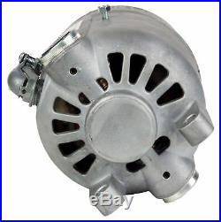 Toledo Pipe 38 RPM 300 Motor and Gear Box fits RIDGID 300 87740