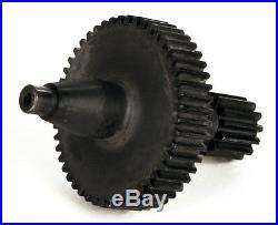 Toledo Pipe 45370 Drive Gear Assembly fits RIDGID 300 Motor Gearbox 87740