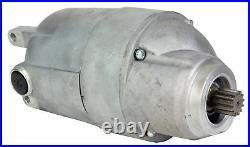 Toledo Pipe 57 RPM 300 Motor and Gear Box fits RIDGID 300 87750