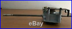 Toro / Lawn Boy Gearbox 3 Speed Transmission Assembly # 62-6673. Fits 150+Models